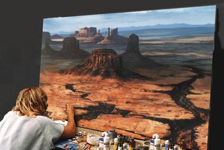 Gemälde Kunst markus rothkranz kunst gemälde