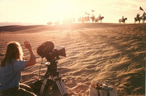 1_shooting-in-desert