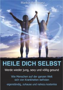 Cover-ebook-HeileDichSelbst