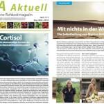 CoverWA113-Markus-Rothkranz
