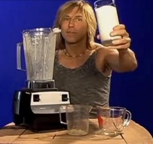 Hanfmilch-rezept-Markus-Rothkranz