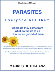 Parasites_Markus_Rothkranz