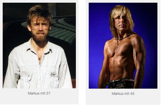 markus 27_45