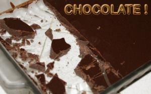 rohe_schokolade