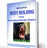 Bodybuilding-raw-vegan-muscle-Muskeln-Rohkost-Markus_Rothkranz
