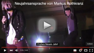 Markus-Rothkranz-Video