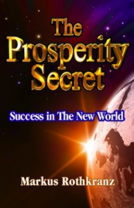 prosperity-secret-success-in-the-new-world205