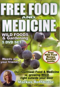 DVD-Free-Food-and-Medicine