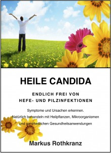 Heile-Candida-Cover
