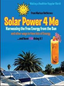 SolarPower4Me