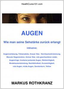 Heile-Deine-Augen-Cover-Markus_Rothkranz