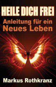 Heile_Dich_Frei_cover_150