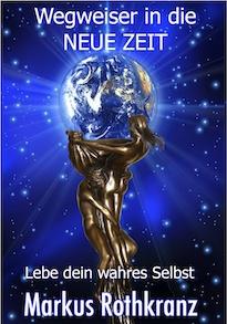 Cover_NeueZeit_LebeSelbst205