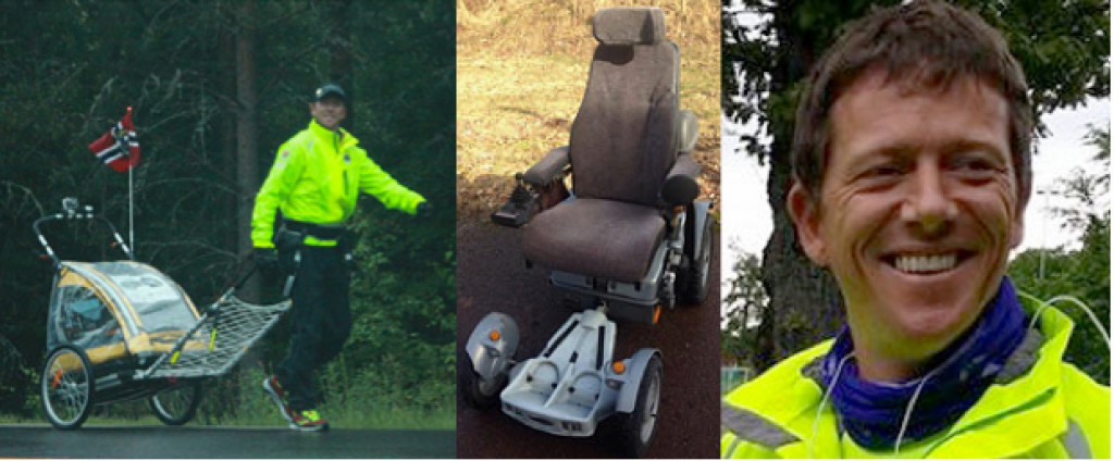 Markus-Rothkranz-Heile-dich-selbst-Rollstuhl