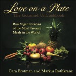 Love_on_a_plate_unCookbook_COVER