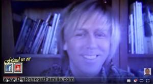 Markus-Rothkranz-Interview-Ka-Sundance-Rohkostfamilie