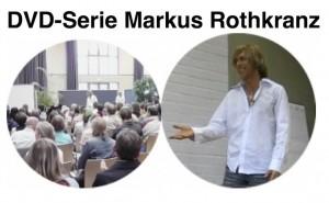 dvd-serie-markus-rothkranz