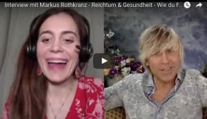 Video-Fülle-Reichtum-Rohkost-Markus-Rothkranz