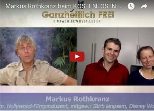 video-ganzheitlich-frei-kongress-markus-rothkranz