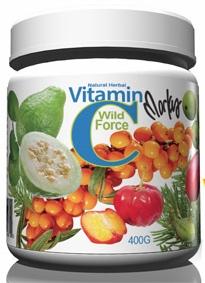 vitamin-c-markus-rothkranz