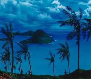 Storm-Tropics