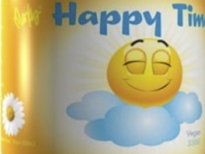 Happy-Time-Markus-Rothkranz