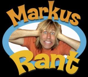 Markus-O-Ton-Rothkranz