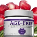 Age-Free-Granatapfel-Antiaging